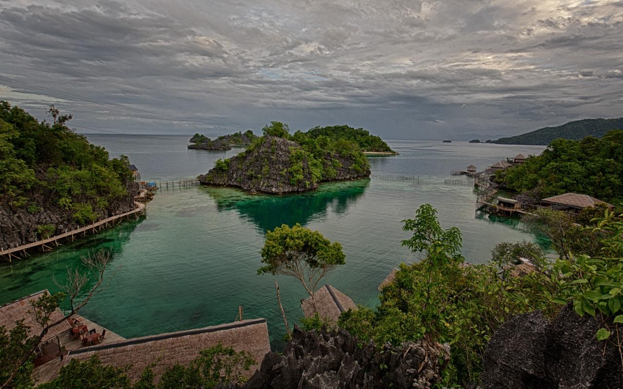 Labengki Nirvana Resort.jpg