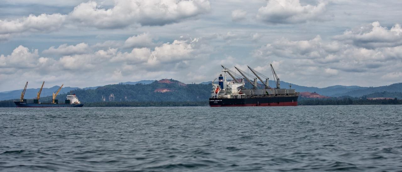 Labengki Mining Harbour.jpg