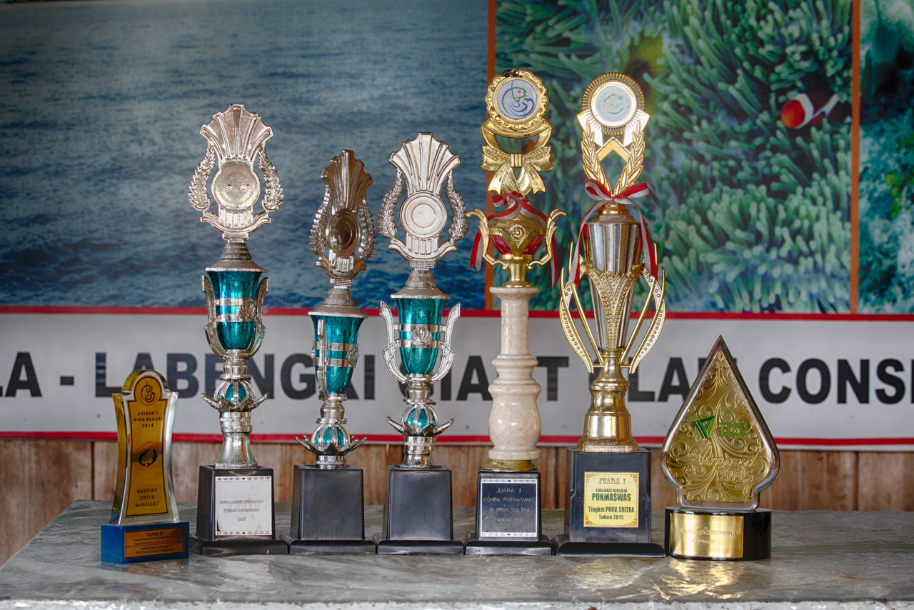 Labengki trophies.jpg