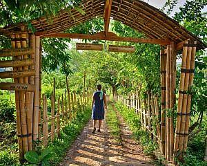 Mosintuwu-Gate.jpg