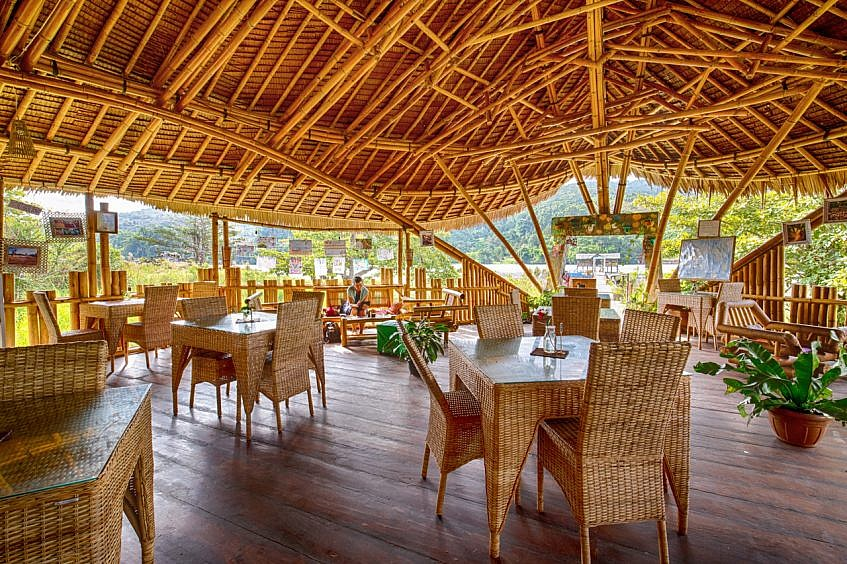 Mosintuwu-Restaurant.jpg