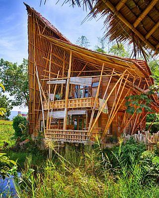 Mosituwu-Guesthouse.jpg