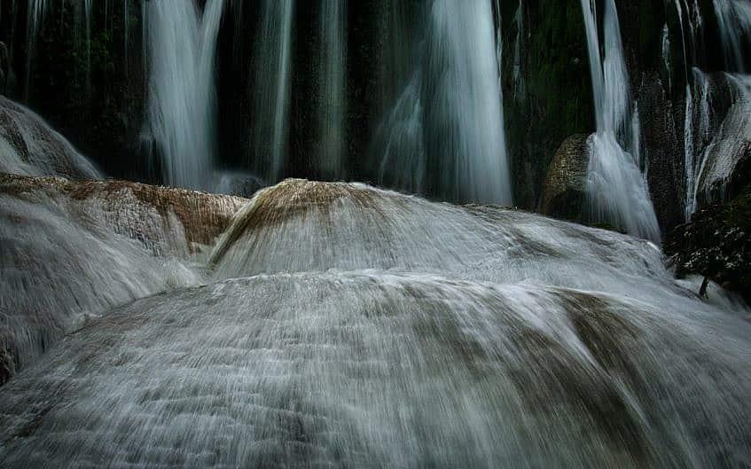 Saluopa-Falls.jpg