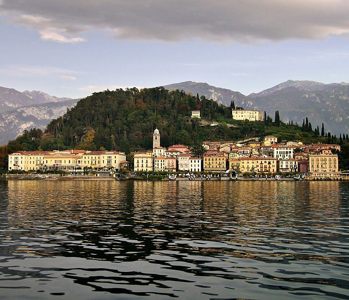 Bellagio-Pearl-of-Lake-Como.jpg - G-Europe-1
