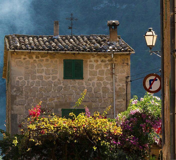 Casa-Mallorquina-Deiá.jpg