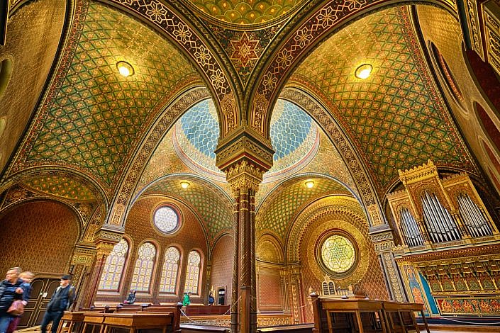 The-Spanish-Synagogue-of-Prague.jpg - G-Europe-1