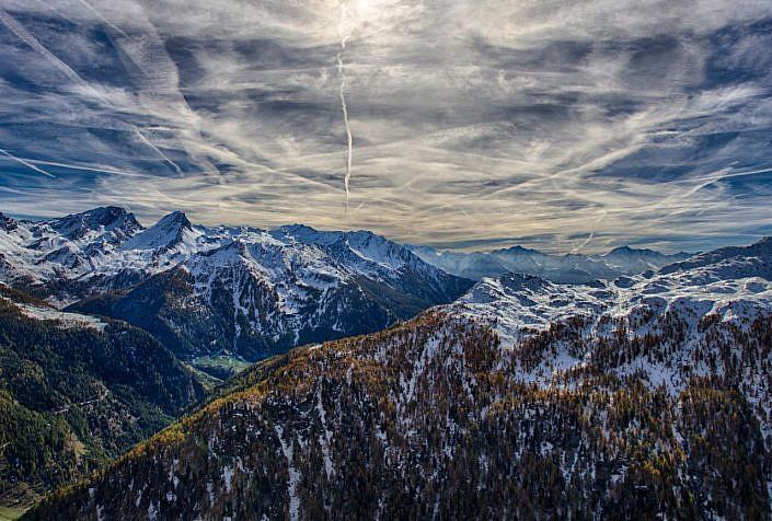 Timmelsjoch-view.jpg