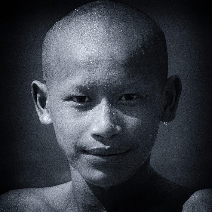wet monk jpg