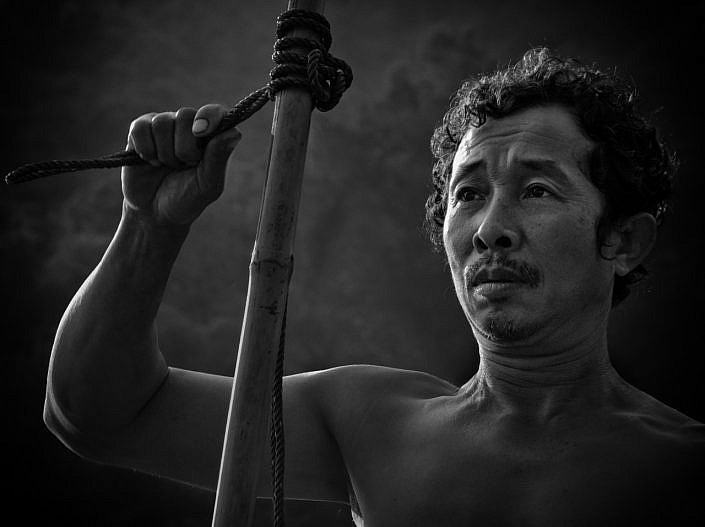 laos fisherman jpg