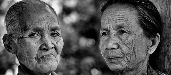 grandmothers jpg