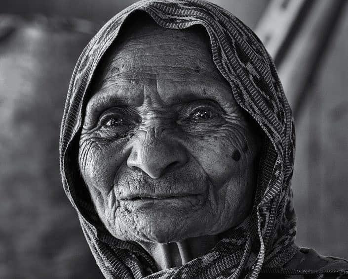 old face jpg