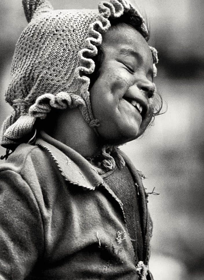 joy of life jpg