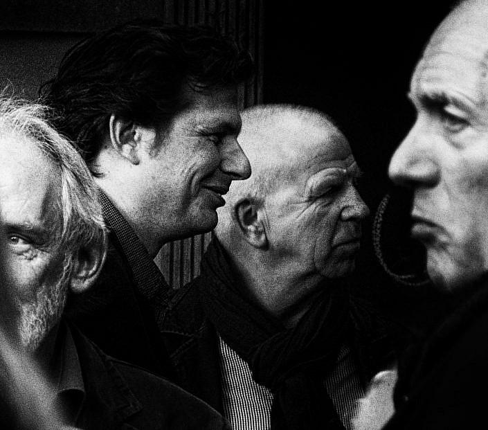 four men jpg