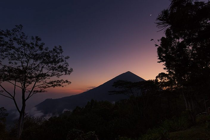 Inari volcano jpg