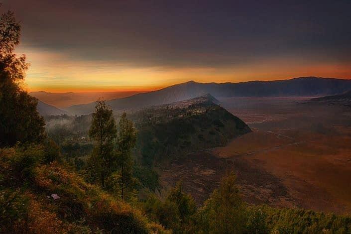 tengger caldera jpg