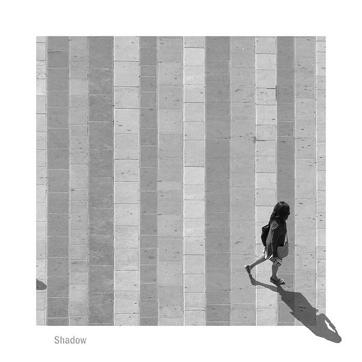Shadow jpg