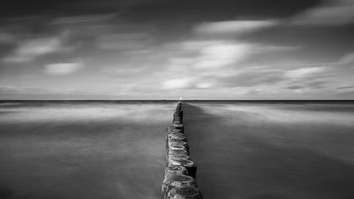 Balance the Horizon jpg