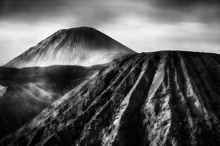 volcanos jpg