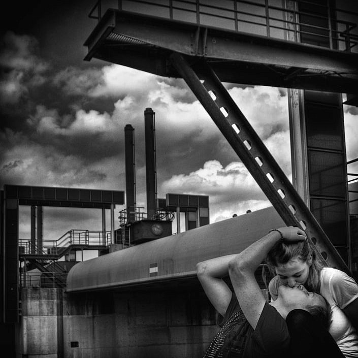 industrial kiss jpg