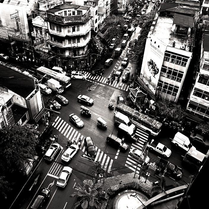 bangkok traffic jpg