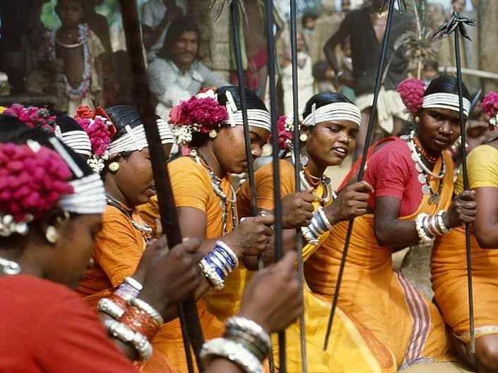 muria dancing girls jpg
