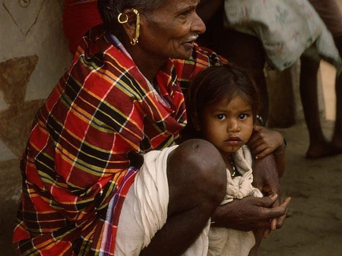 muria grandfather jpg