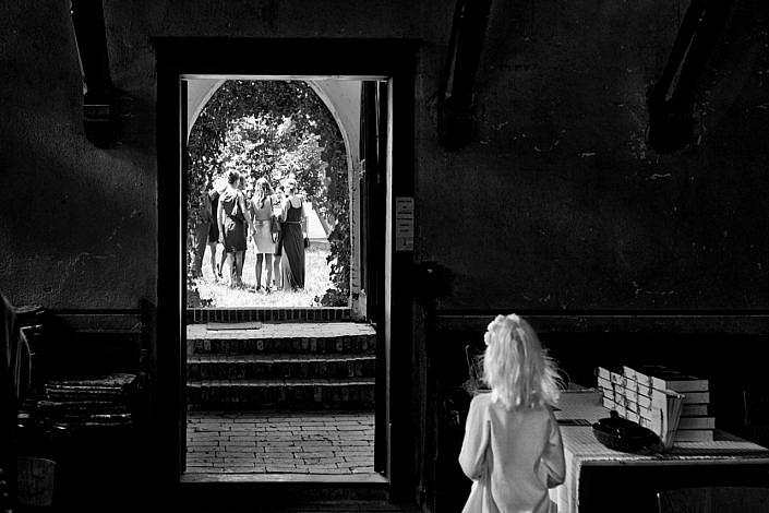 the wedding chapel jpg