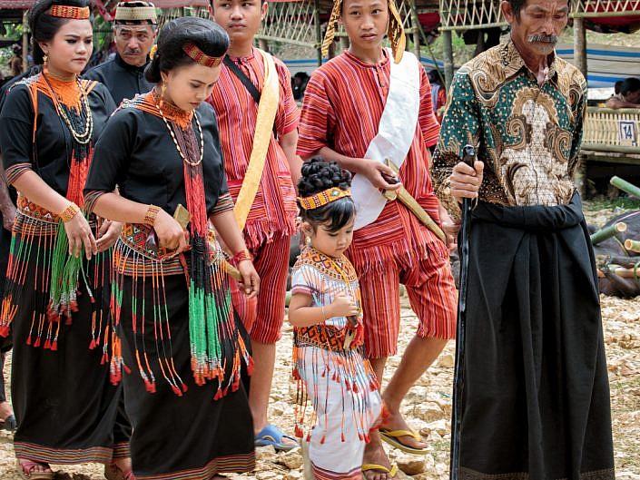 Toraja funeral jpg