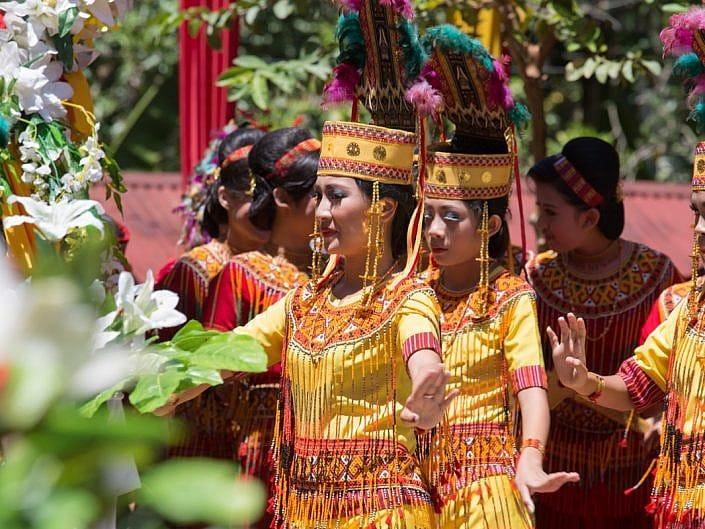 toraja wedding jpg