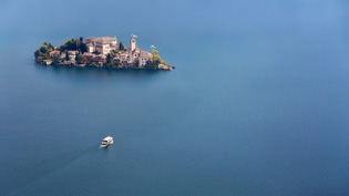 Isola-San-Giulio.jpg
