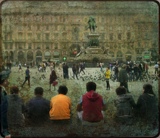 Milano-Tourists-and-other-Sentient-Beings.jpg