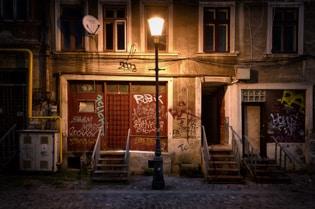 Night-in-Bucharest.jpg